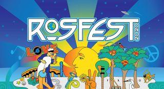 RoSfest
