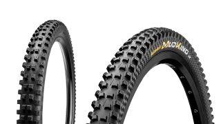 Best MTB Mud Tyres