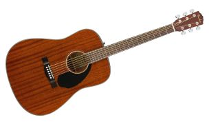 The 10 best guitars for beginners | MusicRadar
