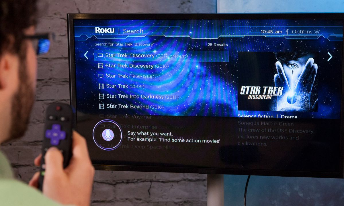 Roku Ultra vs  Apple TV 4K vs  Nvidia Shield: Face-Off