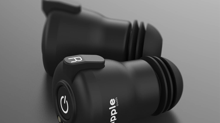 Top 5 Reasons to Use Bluetooth Enabled Earbuds | Top Ten Reviews