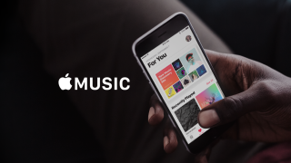 Apple Music attracts 20 million subscribers in 18 months