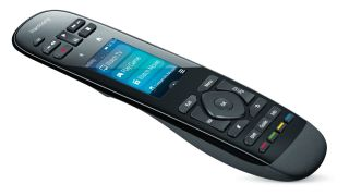Logitech to stop making Harmony universal TV remotes