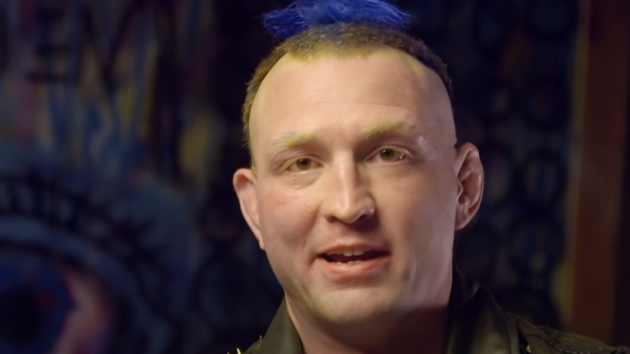 UFC Vet Jason 'Mayhem' Miller Possibly Facing Years In Jail Over Multiple Felony Charges