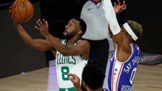 76ers vs Celtics live stream: game 4