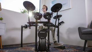 The 6 best Roland electronic drum sets 2021: The top Roland e-kits for beginner to pro drummers