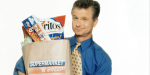 Supermarket Sweep Host David Ruprecht Shares 'Disconcerting' Fan Experiences