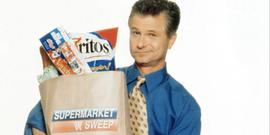 Supermarket Sweep Host David Ruprecht Shares 'Disconcerting' Fan Experiences