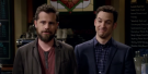 One Boy Meets World And Girl Meets World Actor Who Didn't Get To Say Goodbye