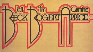 Beck, Bogart & Appice