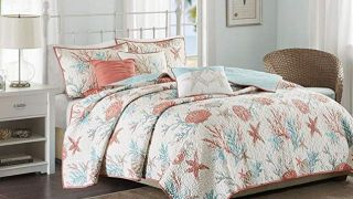Amazon Prime Day mattress deals