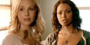Caroline Explains Ascendant's Vampire Diaries History In Legacies Season 2 Premiere