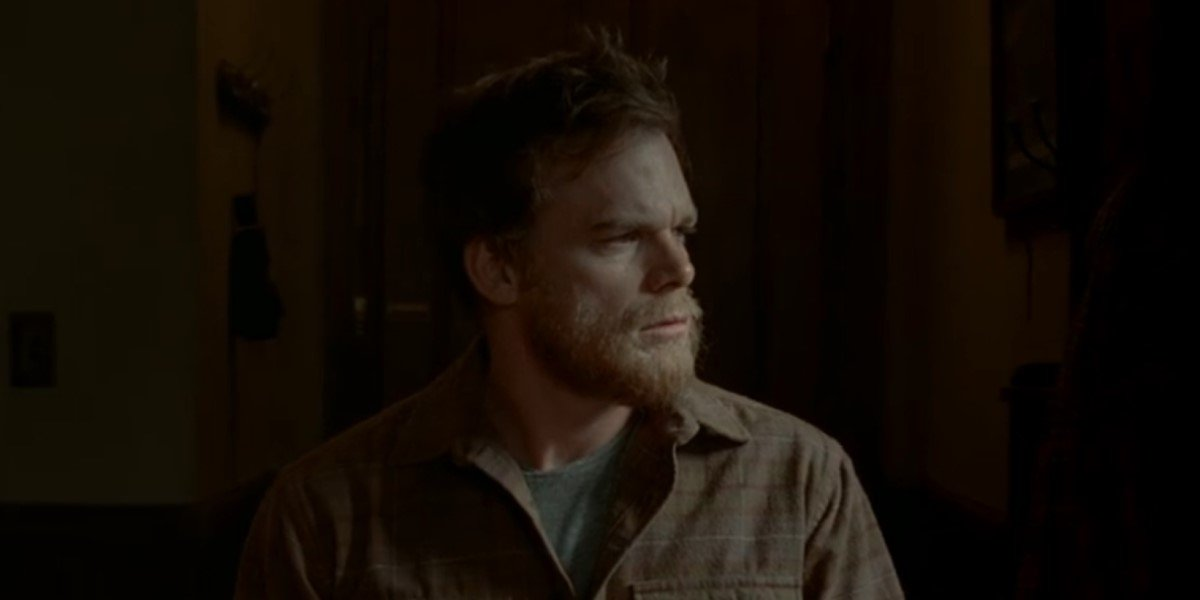 What Dexter's Michael C. Hall Thinks Was Specifically 'Confounding' To Fans About The Season 8 Finale