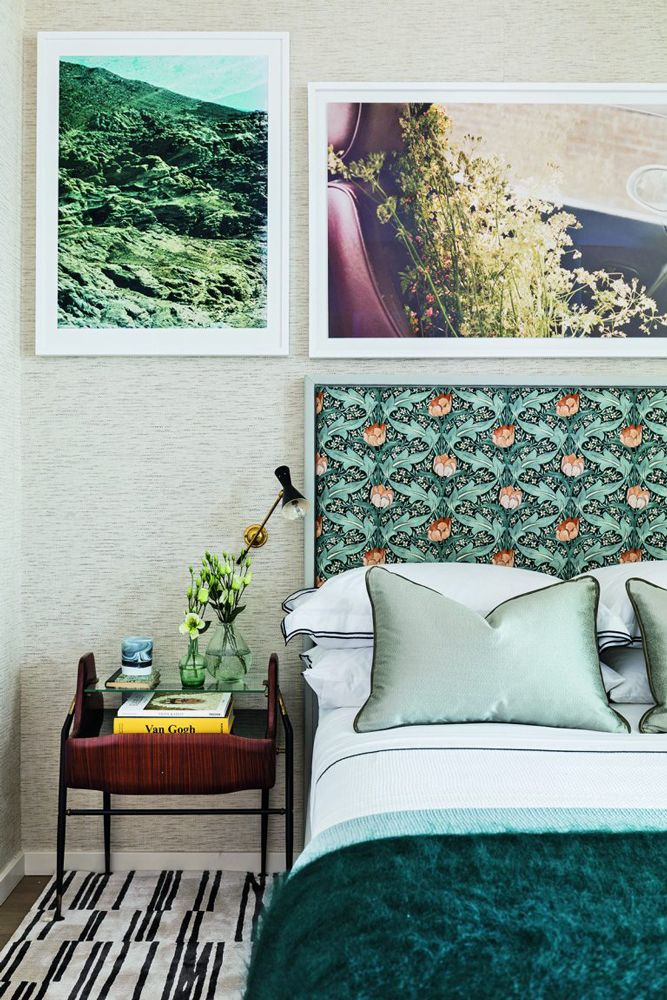 Maximalist ideas we can't get enough of