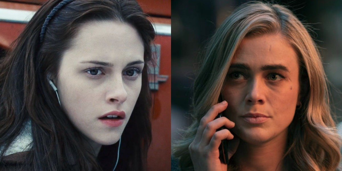 Twilight Movies Dominating Netflix's Top 10, But Manifest Has Started Crushing In The Numbers Again