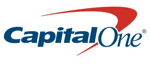 Capital One Auto Loan review