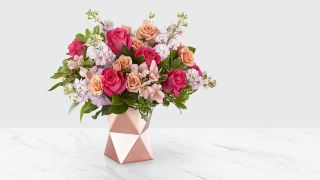 This cheap ProFlowers deal saves you 15% on flowers, right now