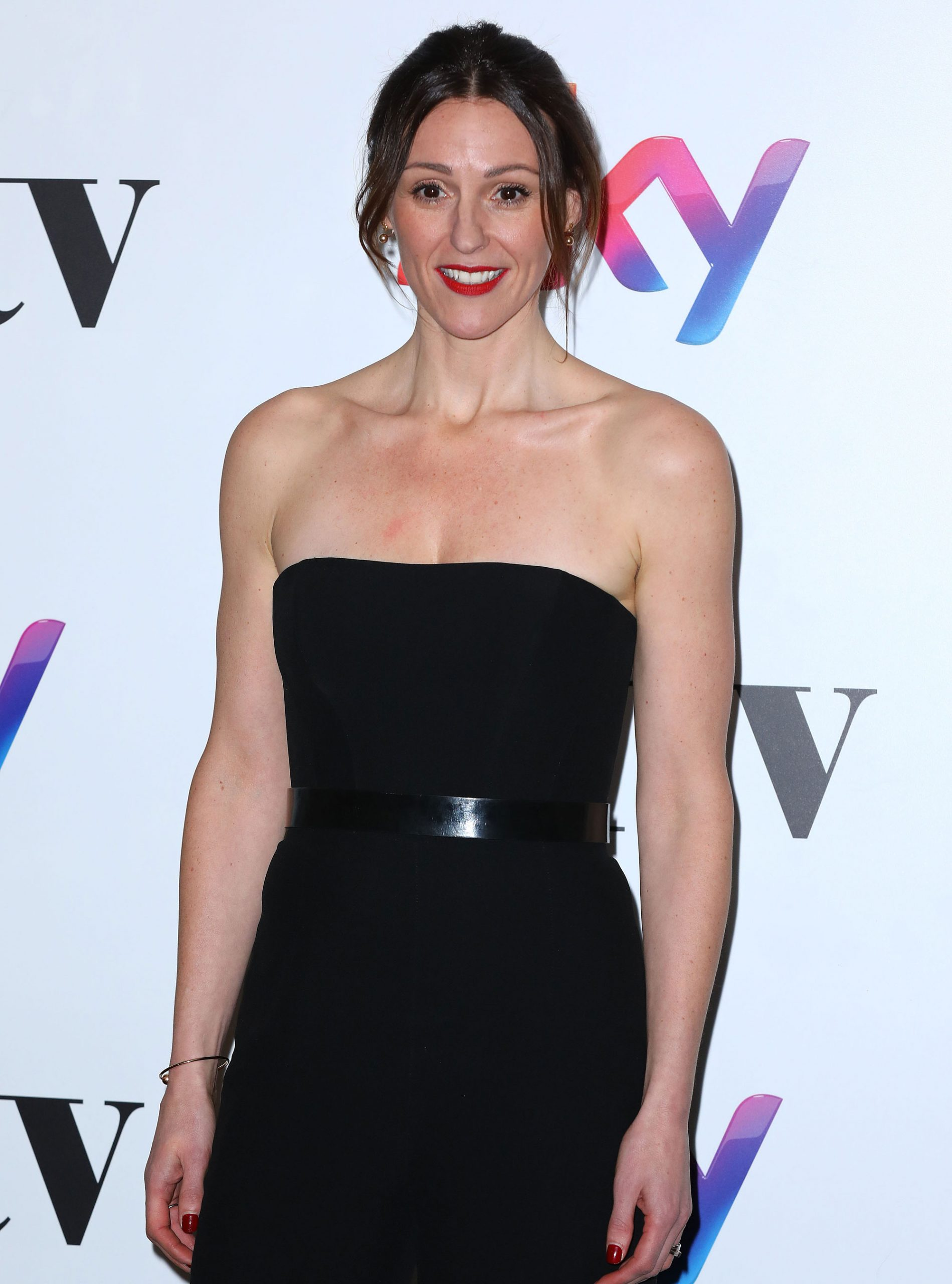 suranne-jones-main-dr-foster