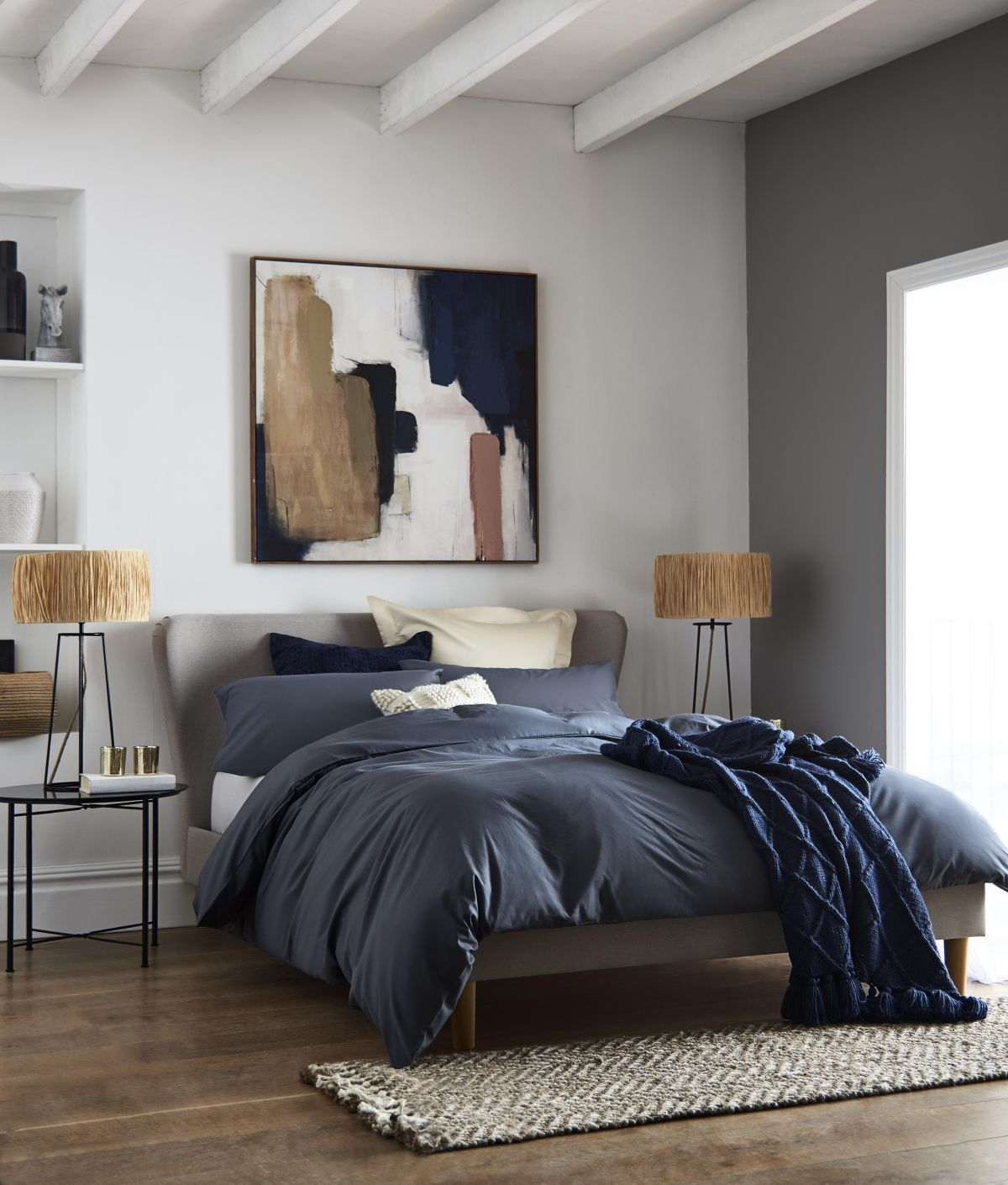 15 fabulous guest room ideas to make your guests feel welcome