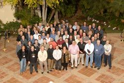 Yamaha Commercial Audio Holds Valentine's Summit For Select Dealers