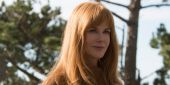 Why Big Little Lies Season 2 Just Got More Likely