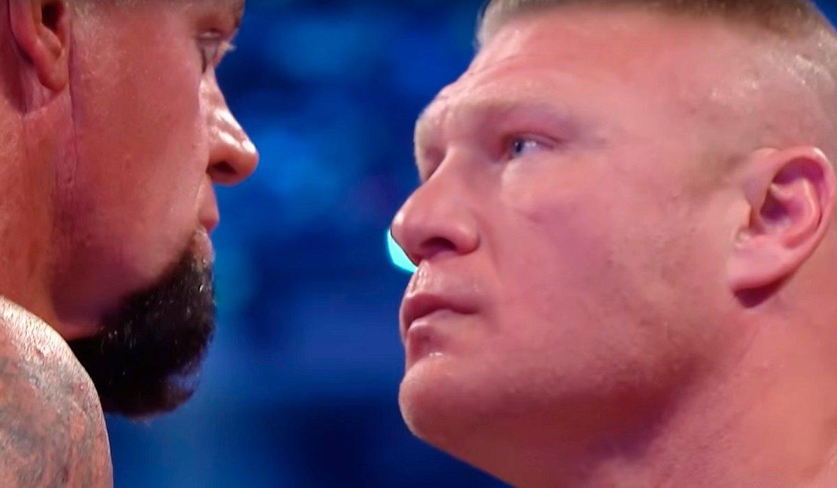 WrestleMania 30 WWE