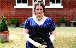 Meet the Janeites! Two hundred years after Jane Austen's death, this lovely little film introduces some of the author's super-fans and finds out why she is so important to them.