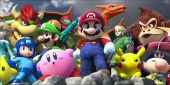 Super Smash Bros. Mod Wants To Turn The Wii U Version Into Melee