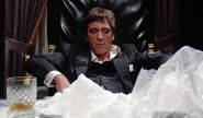 Universal's Scarface Reboot Just Took A Major Step Forward