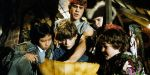 5 Things That Don't Make Sense About The Goonies