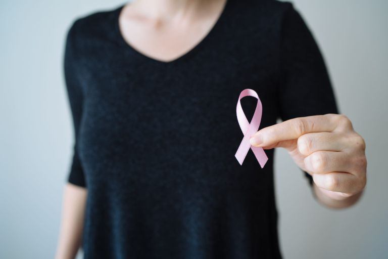 weight loss slashes breast cancer risk women over 50