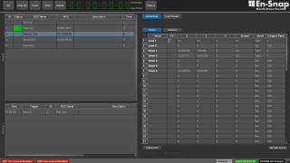d&b audiotechnik En-Snap