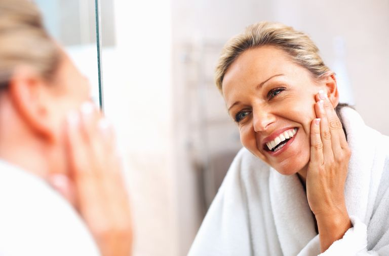 new avon anti wrinkle serum rave reviews