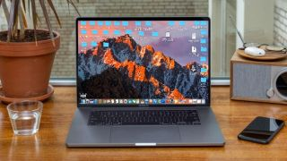 How to uninstall apps on a MacBook