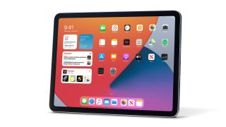 Best tablets 2021