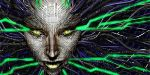 The System Shock Remaster Has Been Put On Hiatus