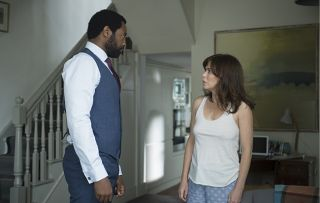 Marcella tonight – Jason wants to take Marcella's kids away, reveals the actor who plays her estranged husband