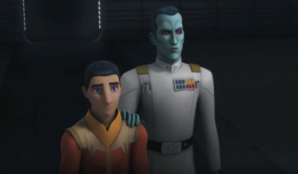 star wars rebels finale ezra thrawn