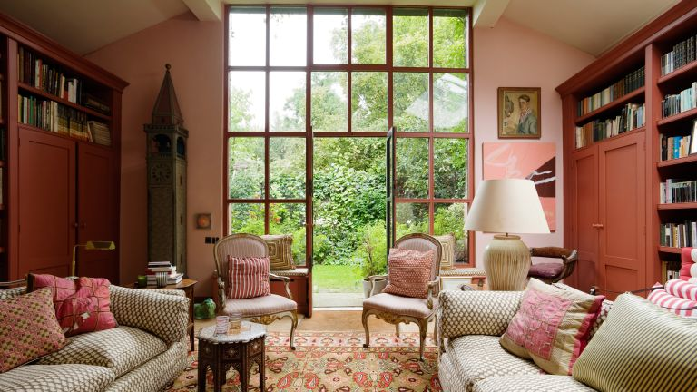 Do high ceilings add value to a home?