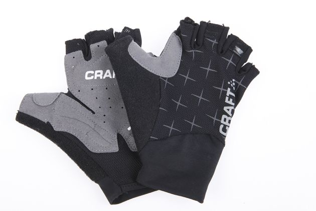 Craft Glow gloves review - Cycling Weekly e47ec262e