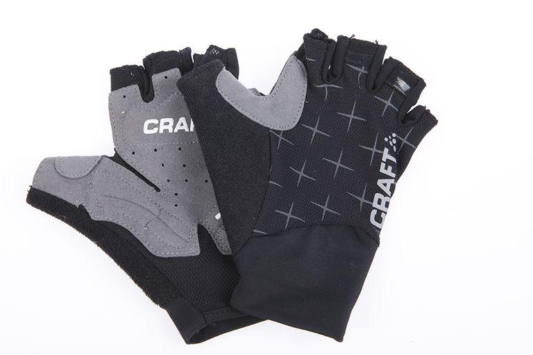 Craft Glow Gloves