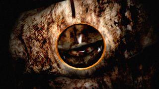 Två nya Silent Hill-spel kan vara på väg.
