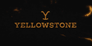 Yellowstone Is Getting A Second Streaming Spinoff Featuring Familiar Characters