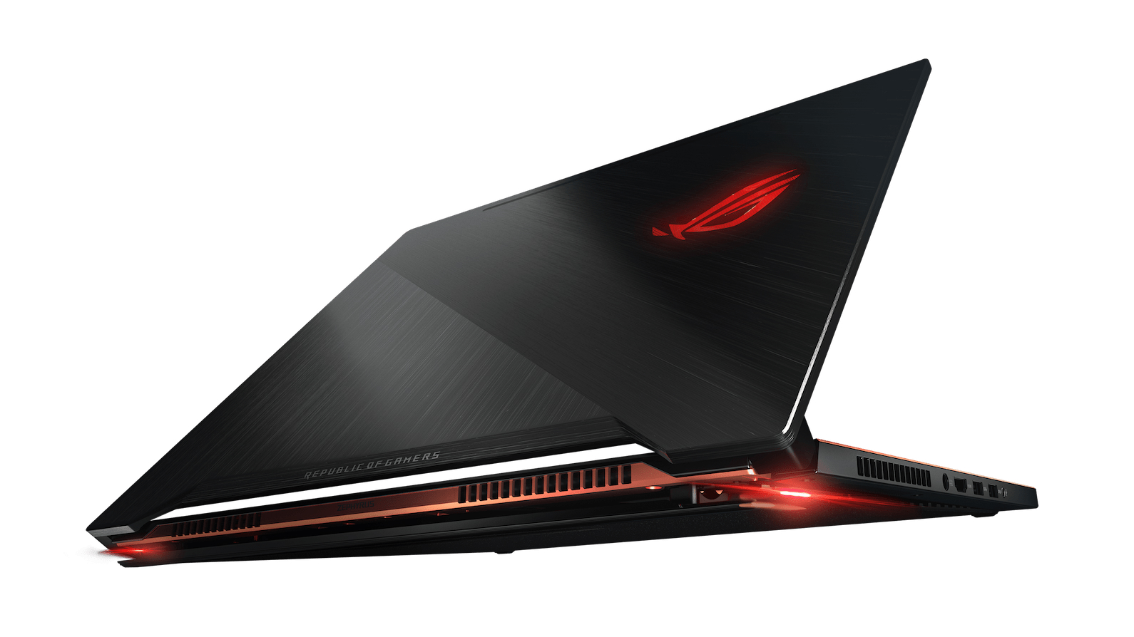 Best Gaming Laptops 2018 T3s Laptop Picks T3 Add Ram To Your Easily