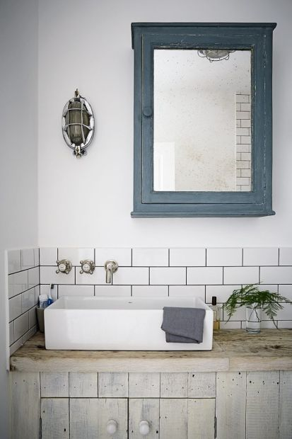 . Metro Tile Bathroom Ideas  Gorgeous Bathrooms With Metro Tiles