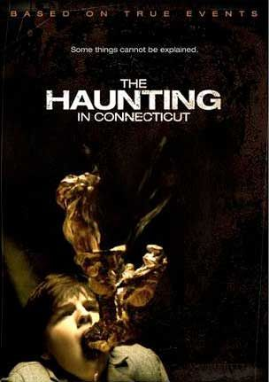 The Real Story Behind The Haunting In Connecticut Live Science