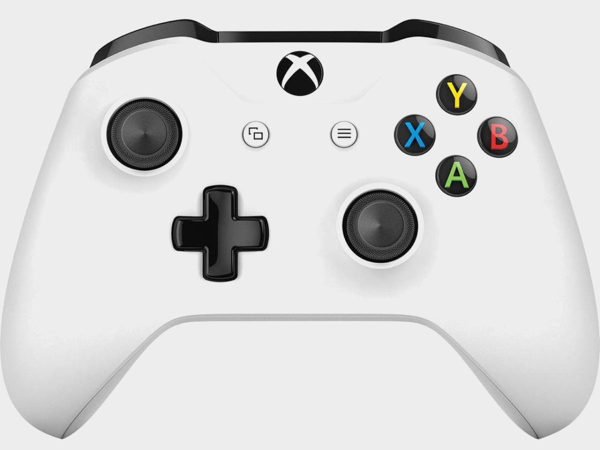 Grab a Bluetooth Xbox One controller for only $38 today