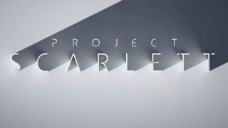 Xbox Project Scarlett price