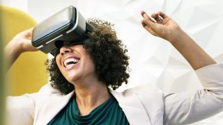 Best VR games: the top VR games on mobile, consoles and PC | TechRadar