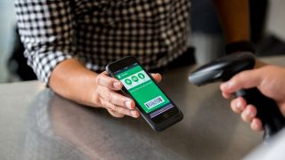 The Key To Mobile Wallets Isnt Payments Itproportal